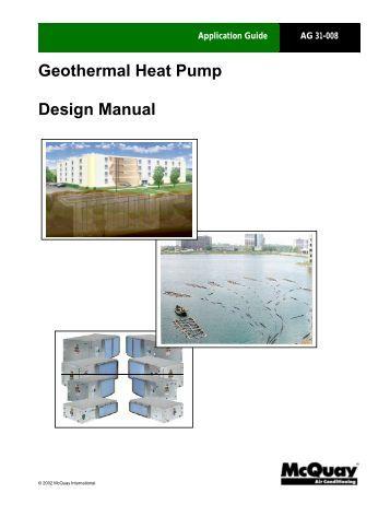 Albatros Heat Pump Controller User Manual Rvs51 843