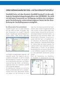 Produktblatt - GeoNAM Auskunft - Geomagic GmbH - Seite 2