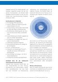 Produktblatt - GeoNAM Auskunft - Geomagic GmbH - Seite 3