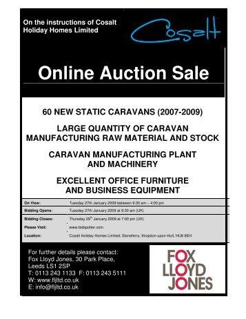 stewarts and lloyds catalogue pdf