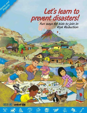 the prevention of disaster theme in mary Theme 1: ensuring unity of effort across the federal response in response to sandy, fema coordinated a large-scale mobilization of federal teams, supplies, and other assets both before and immediately after landfall.