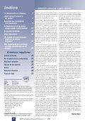 los bosques - ITTO - Page 2