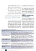 los bosques - ITTO - Page 4