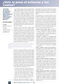 los bosques - ITTO - Page 6