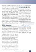 los bosques - ITTO - Page 7