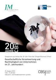 Einladung und Programm Symposium.indd