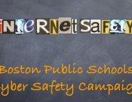 Download Teen Presentation (PDF) - Boston Public Schools Cyber ...
