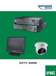 Portada y contra CCTV - opalos sc