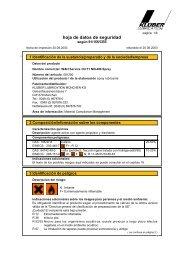 FDS F1 Oil ESP - DVD