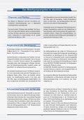 emissionsprospekt 2 0 0 1 / 2 0 0 2 - WMD Brokerchannel - Seite 6