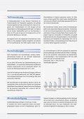 emissionsprospekt 2 0 0 1 / 2 0 0 2 - WMD Brokerchannel - Seite 7