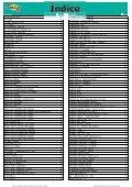 Capa Tabela Sunoco Jun2012.cdr - Page 2