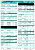 Capa Tabela Sunoco Jun2012.cdr - Page 4