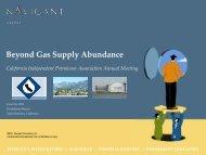 Download Pickering.pdf - California Independent Petroleum ...