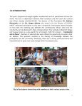 to view final report for the 2nd Kumasi Biennial ... - NKA Foundation - Page 5