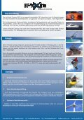 IN-MOULD COATING - HP-Textiles - Page 2