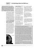 opfer? - RPI der EKHN - Seite 4
