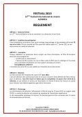 Formulaires d\'inscritpion 2013.pdf - Site officiel de la Mairie altkirch - Page 4