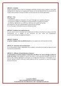 Formulaires d\'inscritpion 2013.pdf - Site officiel de la Mairie altkirch - Page 5
