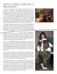Nuit de la Philosophie - PHILO.MTL - Page 2