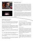 Nuit de la Philosophie - PHILO.MTL - Page 3