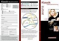 Flyer mit Anmeldeformular als PDF - Wuermtal.Net
