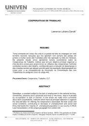files/biblioteca/biblioteca_virtual/doutrinas/COOPERATIVAS DE ...