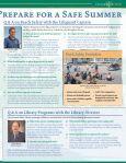 The Wizard of Oz Makes History in Coronado ... - City of Coronado - Page 3