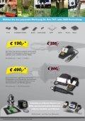 € 1.950,-* - ERSA-Shop - Seite 2
