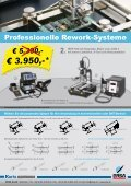 € 1.950,-* - ERSA-Shop - Seite 3
