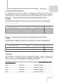 Anlage 3 - Seite 2