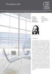 Produkte Info - roesch-basel.ch