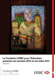 Download pdf - HSBC