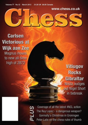 Indicates released in 200 download london chess centre fandeluxe Choice Image