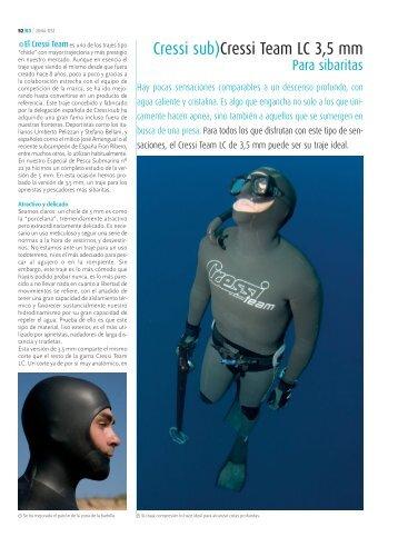 TEST REVISTA APNEA - CRESSI TEAM.pdf