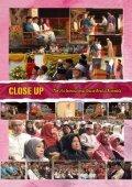 ماليزيا واملغرب تفوزان بجائزة االحتفال - Jabatan Kemajuan Islam ... - Page 3