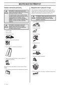 Návod k použití - Page 4