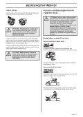 Návod k použití - Page 7