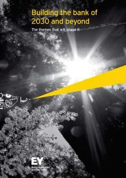 EY-Building-the-bank-of-2030-and-beyond