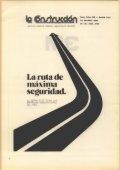 106.tif - Asociación Argentina de Carreteras - Page 4
