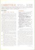 106.tif - Asociación Argentina de Carreteras - Page 5