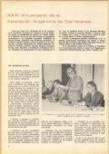 106.tif - Asociación Argentina de Carreteras - Page 6