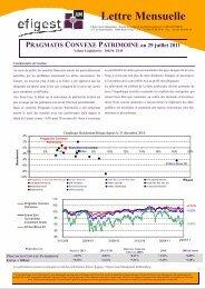 08-2011_ Lettre_Mensuelle_Pragmatis_Conv_Patr - Efigest Asset ...