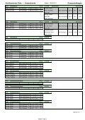 Compoundbogen Schützenkreis Calw / Kreisrekorde - Seite 2