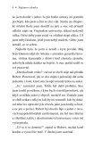 Stefanovy deníky – Zrození - Page 6