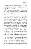 Stefanovy deníky – Zrození - Page 7