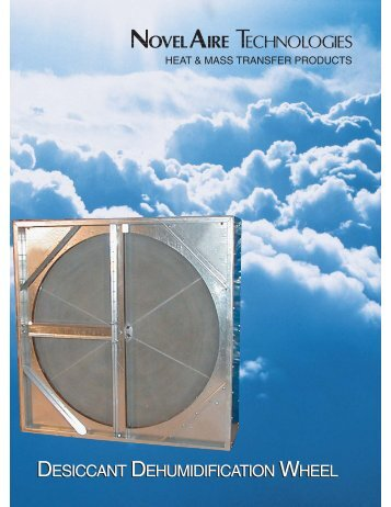 desiccant dehumidification wheel desiccant dehumidification wheel