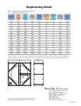 desiccant dehumidification wheel desiccant dehumidification wheel - Page 6
