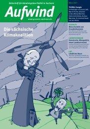 und Klimapolitik - Monika Lazar