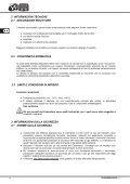 MP - Esco Drives & Automation - Page 6